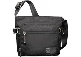 T-Tech - 57502 BLACK - Daybags