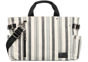 T-Tech - 57520 CADET STRIPE - Totes