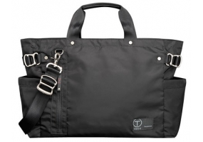 T-Tech - 57520 D - Daybags