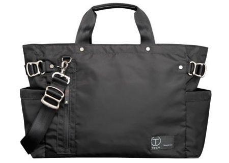 T-Tech - 57520 D - Daybags