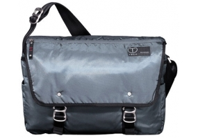 T-Tech - 57571 CD - Messenger Bags