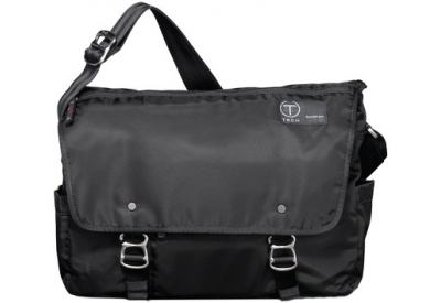 T-Tech - 57571 D - Messenger Bags