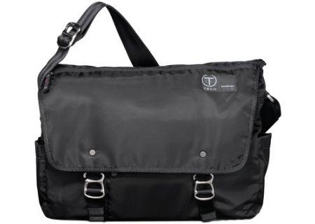 T-Tech - 57571 D - Messenger Bags