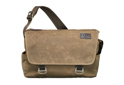 T-Tech - 57571 KHAKI - Messenger Bags
