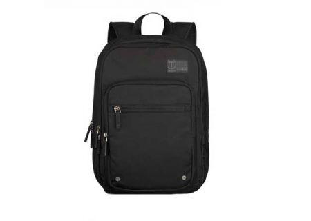 Tumi - 057586JT - Backpacks
