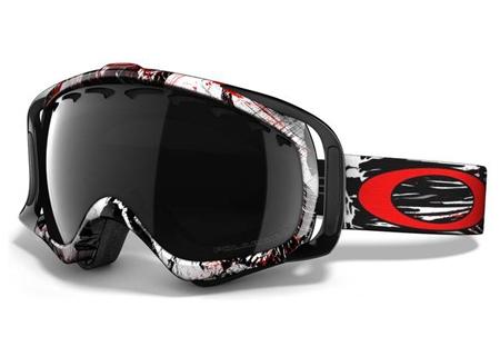 Oakley - 57-608 - Sunglasses
