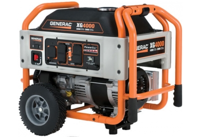 Generac - 5778 - Power Generators