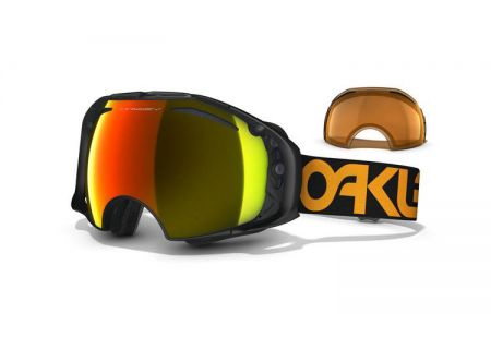 Oakley - 57-837 - Sunglasses