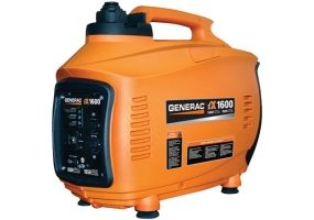 Generac - 5792 - Power Generators