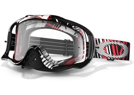 Oakley - 57-925 - Snowboard & Ski Goggles