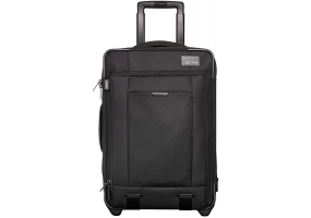 T-Tech - 58020D - Carry-ons