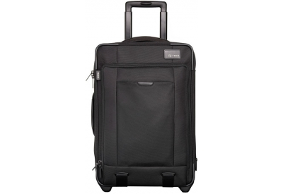 T-Tech - 58020D - Carry-On Luggage