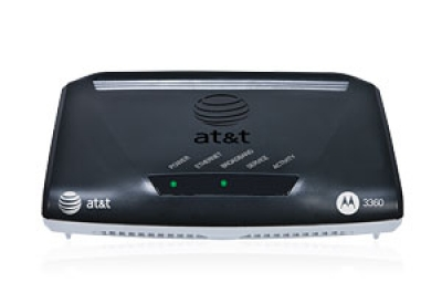 Motorola - 58121100300 - Networking & Wireless