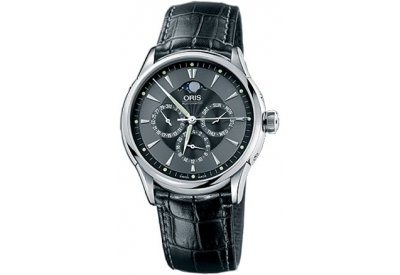 Oris - 01 581 7592 4054-07 5 21 71FC - Oris Men's Watches