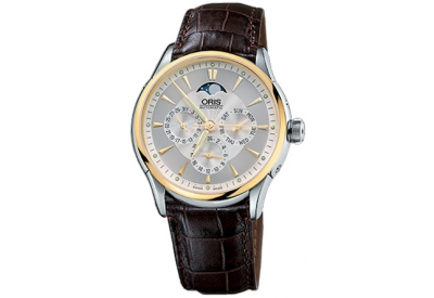 Oris - 01 581 7592 4351-07 5 21 70FC - Oris Men's Watches