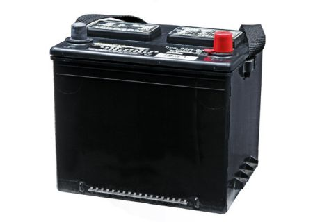 Generac - 5819 - Generators