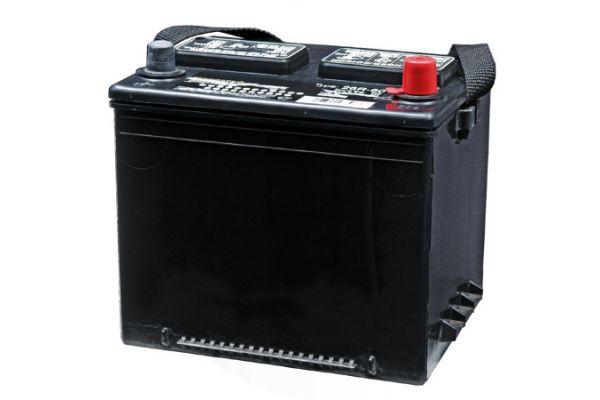 Generac 26R Battery - 5819