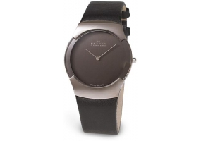 Skagen - 582XLSLM - Mens Watches