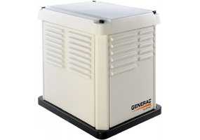 Generac - 005837-0 - Power Generators