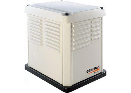 Generac - 005837-0 - Generators
