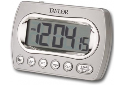 Taylor - 584721 - Travel Accessories