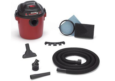 Shop-Vac - 5850300 - Wet Dry Vacuums