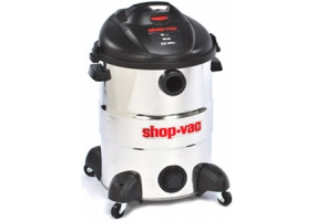 Shop-Vac - 586-63-00 - Canister Vacuums