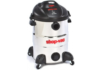 Shop-Vac - 586-63-00 - Wet Dry Vacuums