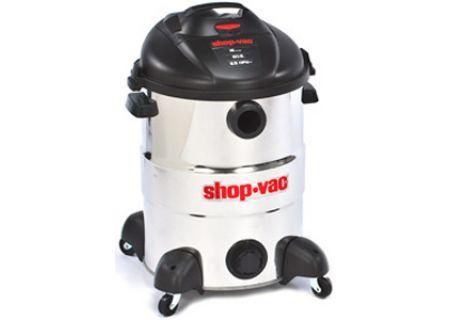 Shop-Vac - 586-63-00 - Wet Dry Vacuums