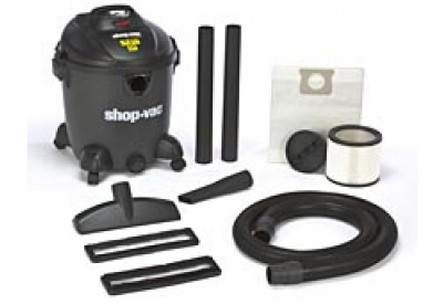 Shop-Vac - 586-74-00 - Canister Vacuums