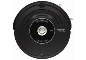 iRobot - 58704 - Robotic Vacuums