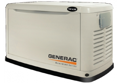 Generac - 5871 - Power Generators