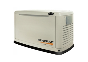 Generac - 5872 - Power Generators