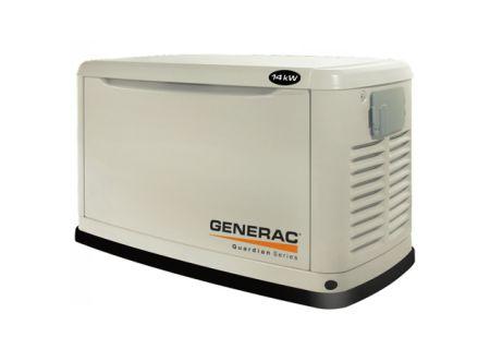 Generac - 5872 - Generators