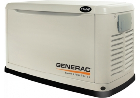 Generac - 005873-0 - Power Generators