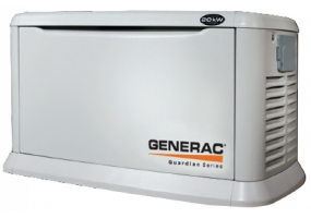 Generac - 005875-0 - Power Generators