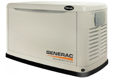Generac - 5883 - Power Generators