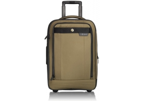 T-Tech - 59020MS - Carry-ons
