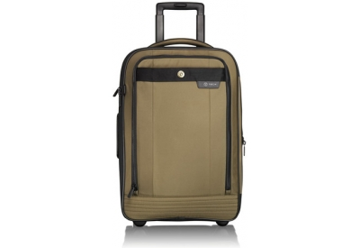 T-Tech - 59020MS - Carry-On Luggage