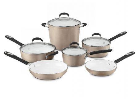 Cuisinart - 59-10CH - Cookware Sets
