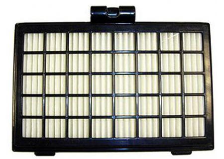 Hoover - 59142013 - Vacuum Filters