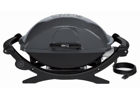 Weber - 592001 - Portable Grills