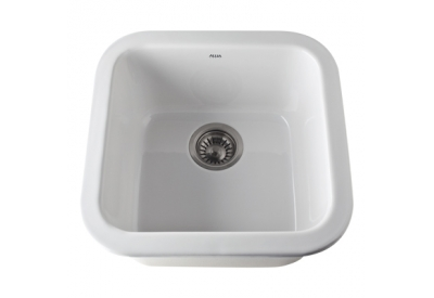 Rohl - 5927-00 - Kitchen Sinks