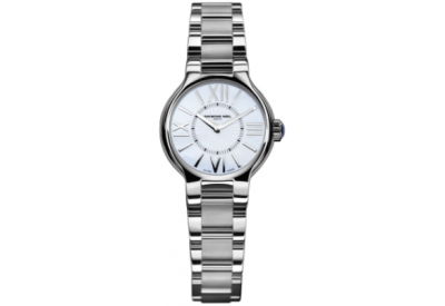 Raymond Weil - 5927-ST-00907 - Womens Watches