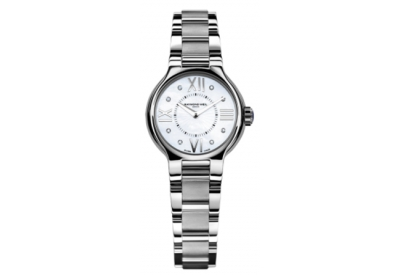 Raymond Weil - 5927-ST-00995  - Womens Watches