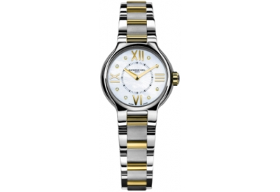 Raymond Weil - 5927-STP-00995 - Women's Watches