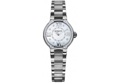 Raymond Weil - 5927-ST-S00995 - Womens Watches