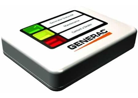 Generac - 5928 - Generators