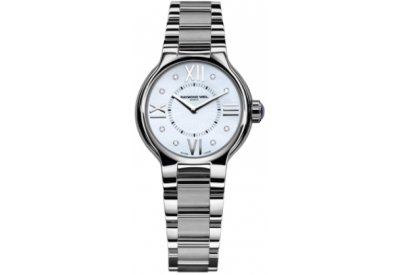 Raymond Weil - 5932-ST-00995 - Womens Watches