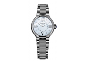 Raymond Weil - 5932-STS-00995 - Womens Watches